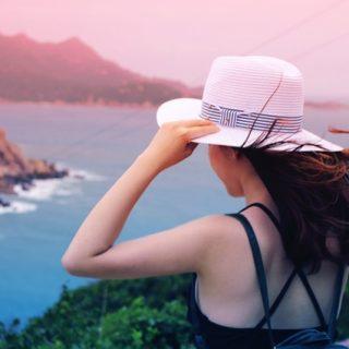 6 Reasons You Need a Vacation (Really)